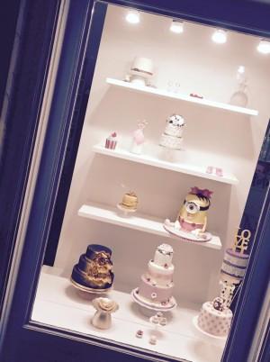 Unser Shop in der Grabengasse 30, A-2500 Baden