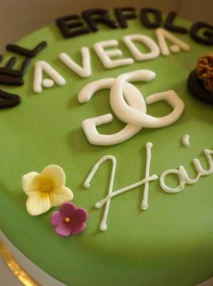 G&G Hair Baden - Eröffnung