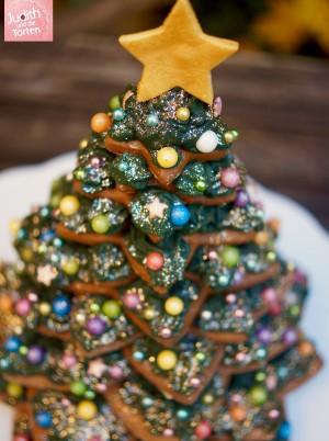 weihnachtsbaum-klein-1