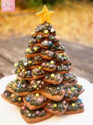 weihnachtsbaum-klein-2