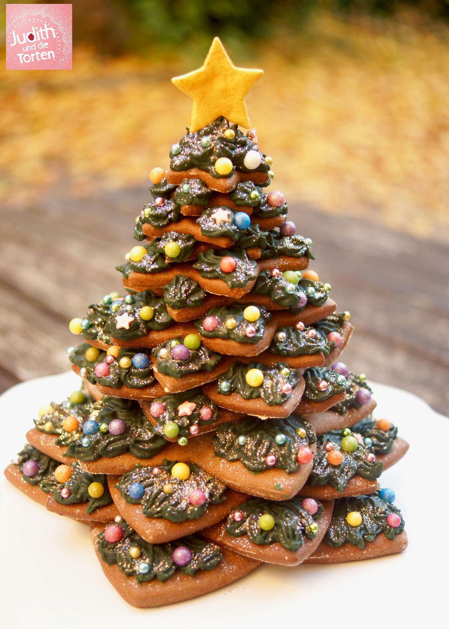 best 28 weihnachtsbaum klein mini weihnachtsbaum dekoriert kleiner weihnachtsbaum x mas. Black Bedroom Furniture Sets. Home Design Ideas